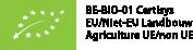 biolabel aminata